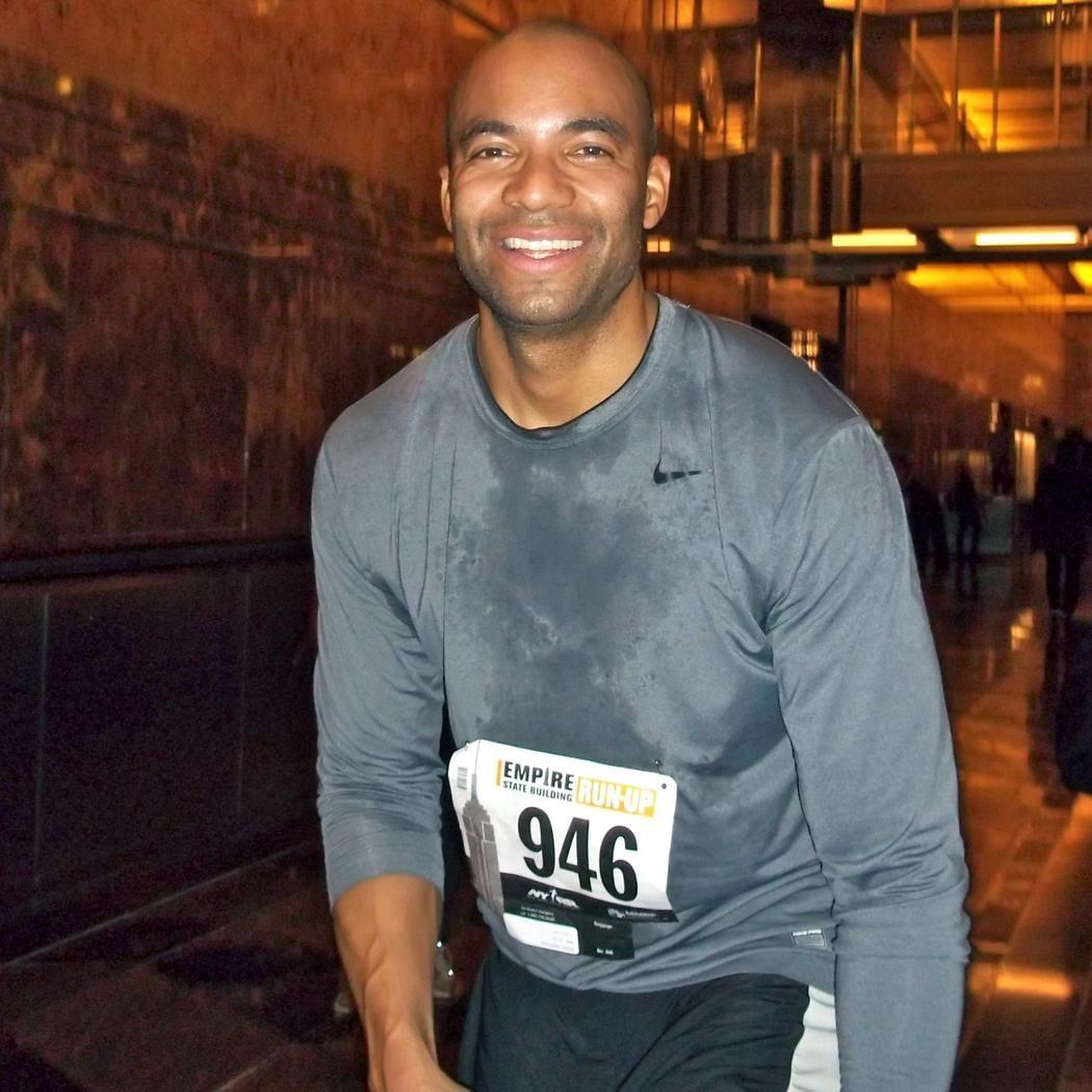 Off Peak Personal Training in Manhattan NY